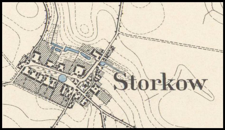 starkow-1895-lubuskie
