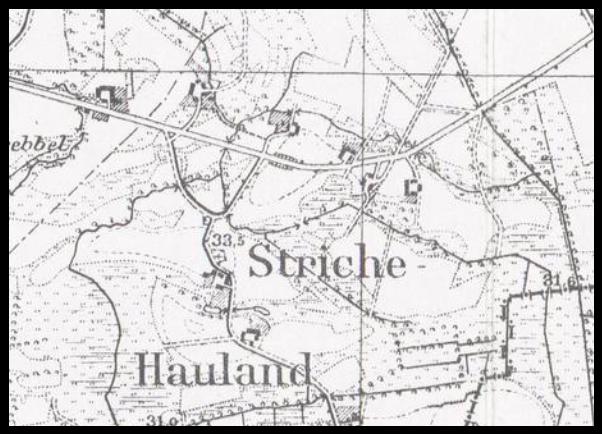 stryszewo-1934-lubuskie