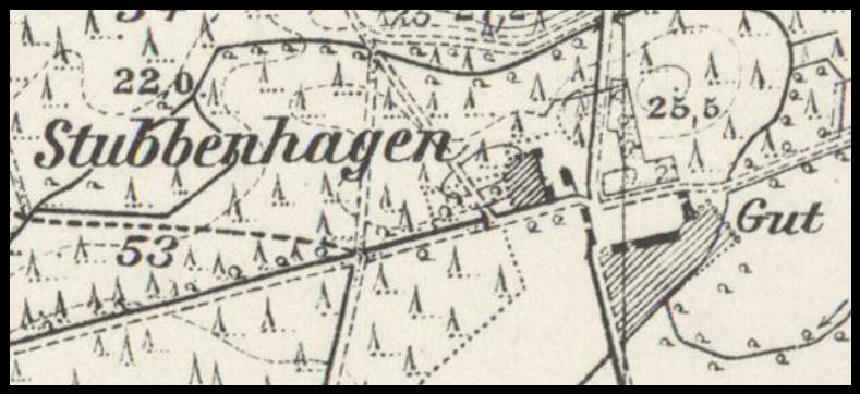 stubbenhagen-gut-1934-lubuskie