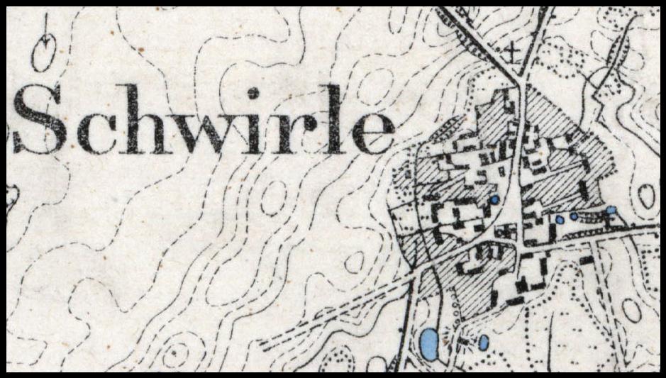 twierdzielewo-1894-lubuskie