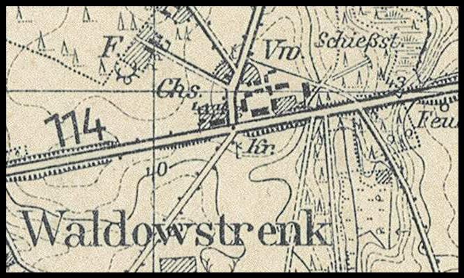 waldowice-1934-lubuskie