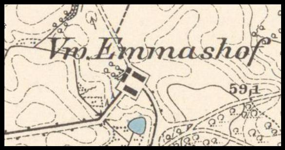zacisze-1934-lubuskie