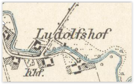 zaszczytowo-1905-lubuskie