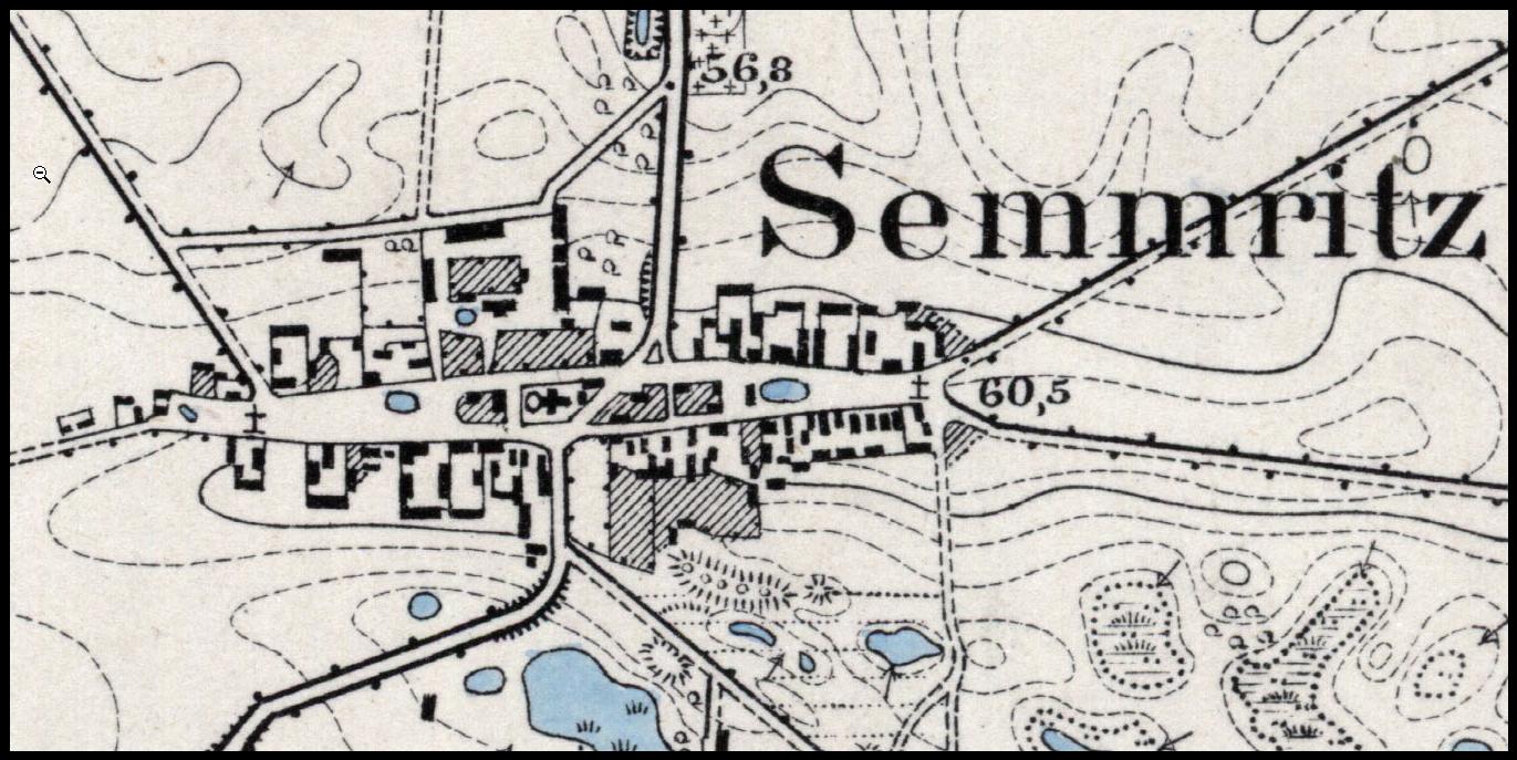 zemsko-1894-lubuskie