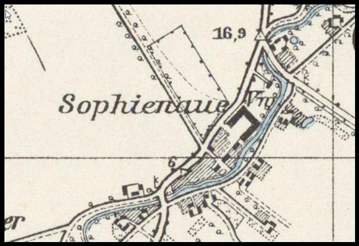 zosinek-1905-lubuskie