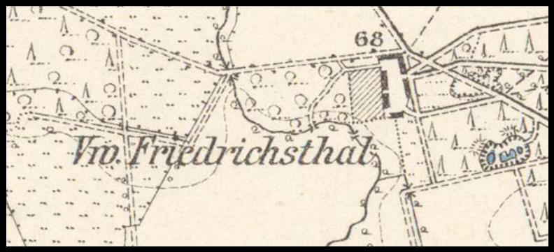 lasiczyn-1896-lubuskie