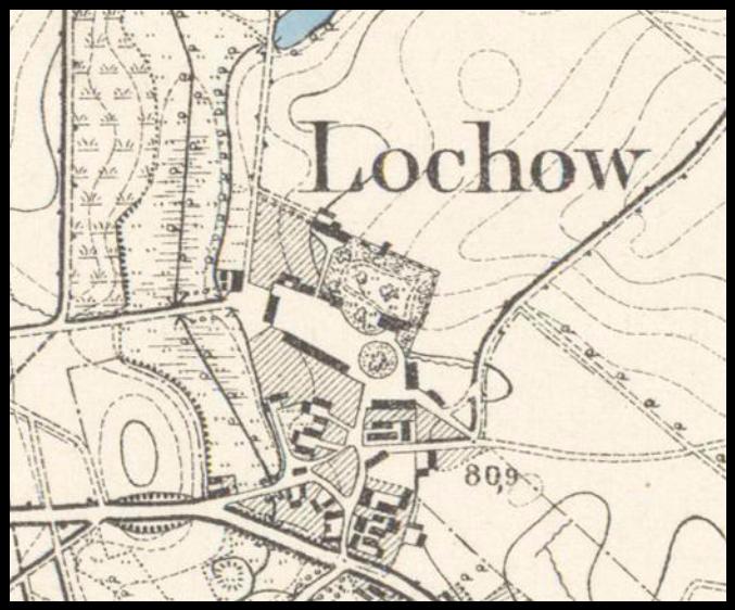 lochowo-kije-1896-lubuskie