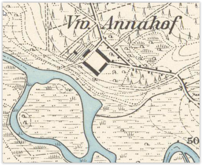 annahof-vw-1894-lubuskie