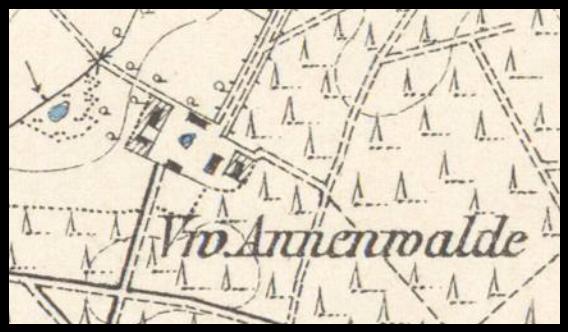 annenwalde-1896-lubuskie