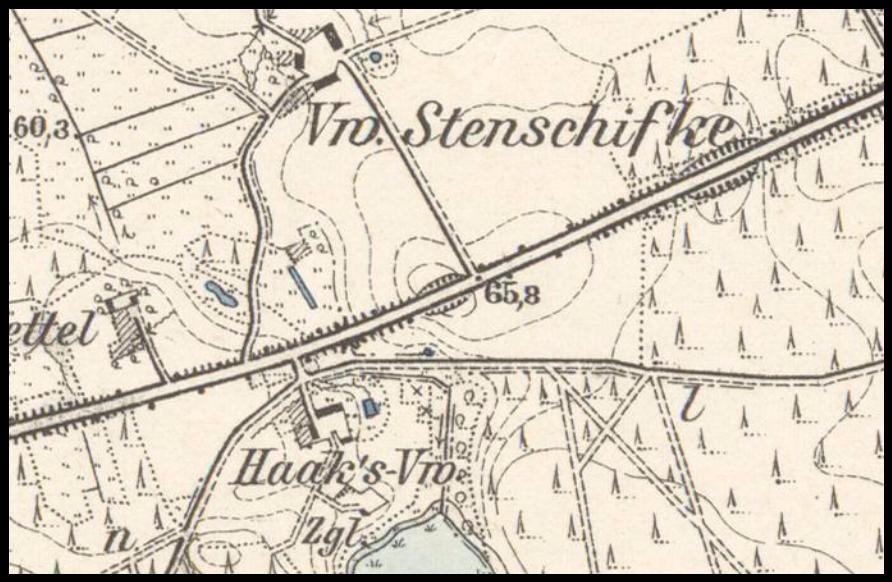 bielen-1894-lubuskie