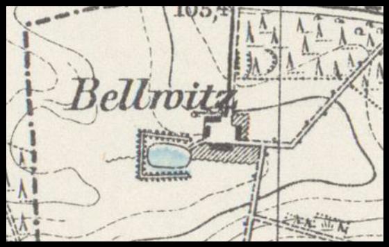 bielewice-1933-lubuskie