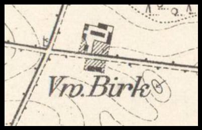 birk-vw-1896-lubuskie