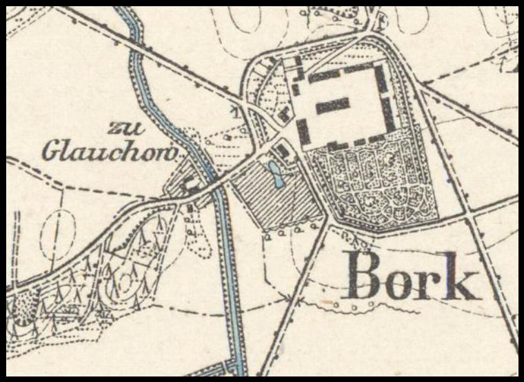 borek-1896-lubuskie
