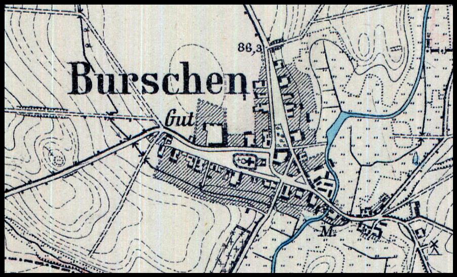 boryszyn-1902-lubuskie