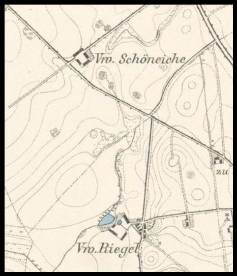 brzezie-k-sulechowa-1896-lubuskie