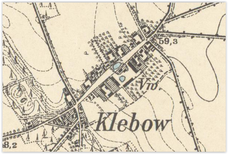 chlebow-1896-lubuskie