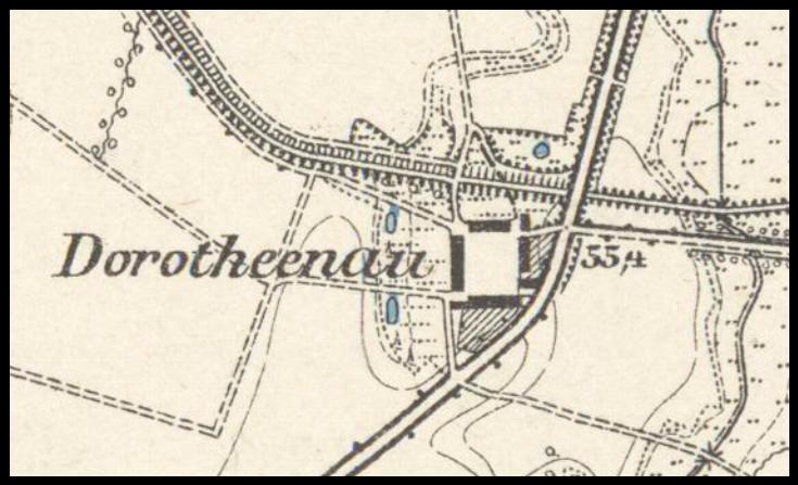 dabrowka-1896-lubuskie
