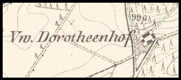 dorotheenhof-vw-klepsk-1896-lubuskie