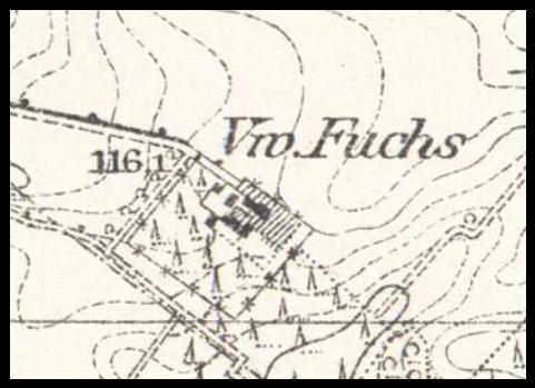 fuchs-vw-1923-lubuskie
