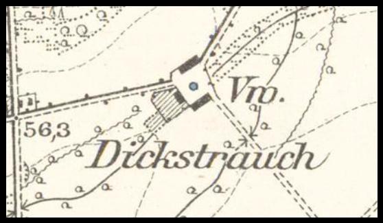gluszyca-gajowka-1894-lubuskie