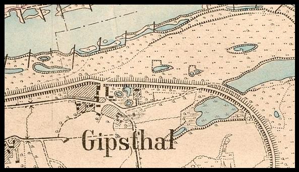 glibiel-1896-lubuskie