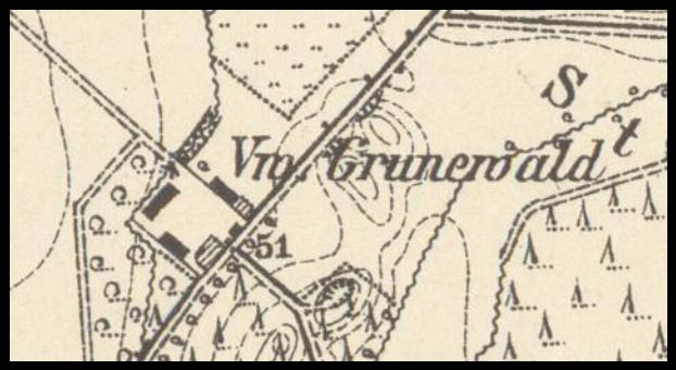 grunewald-vw-1896-lubuskie