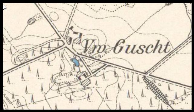 guscht-vw-1896-lubuskie