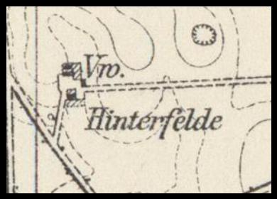 hinterfelde-vw-rzepin-1934-lubuskie