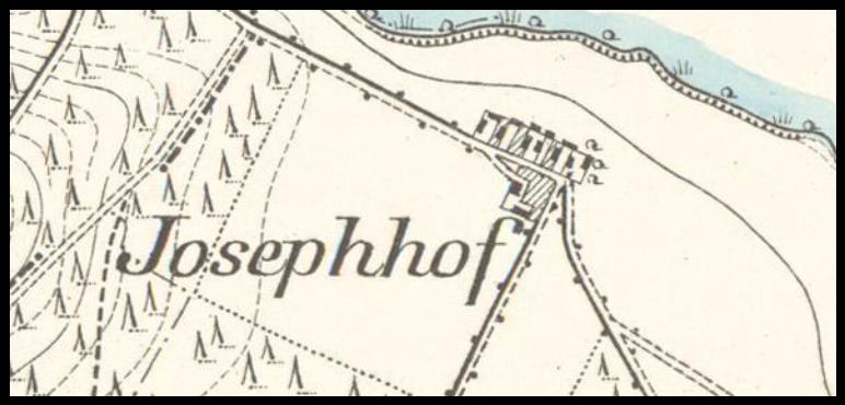 jozefow-1894-lubuskie