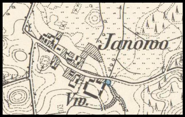 janowo-1894-lubuskie