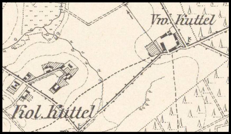 kepiny-1896-lubuskie