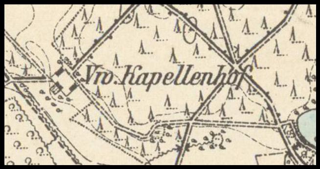 kapellenhof-vw-1896-lubuskie