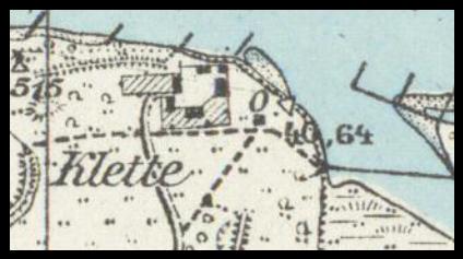 kletna-1933-lubuskie