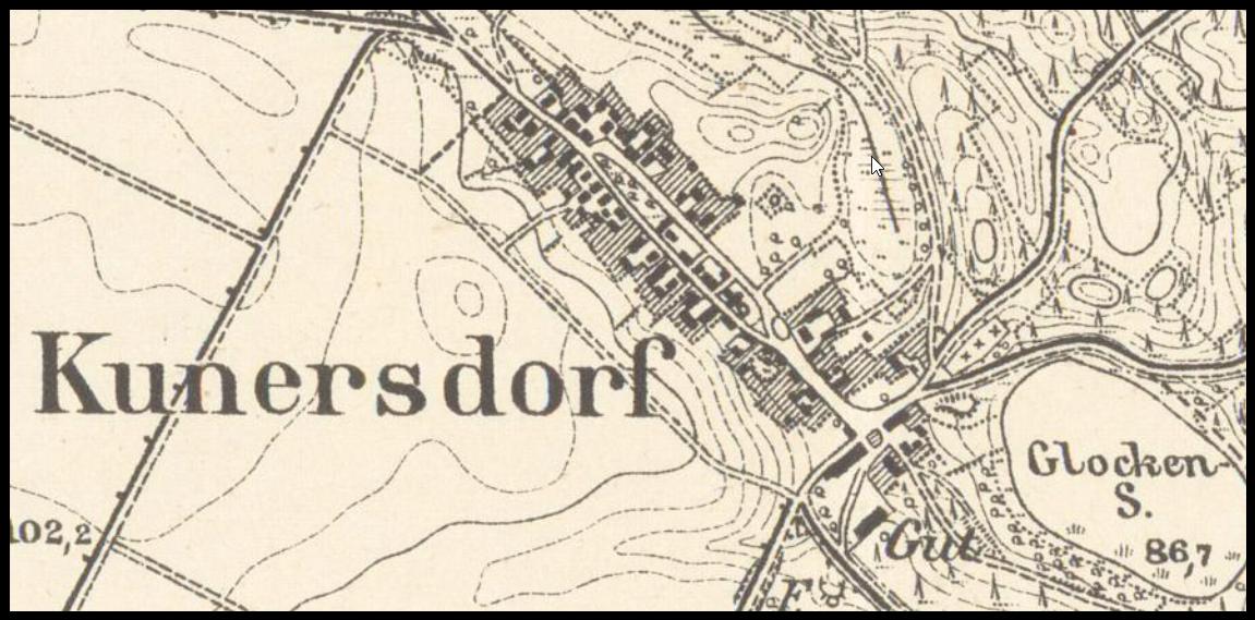 kosobudz-1911-lubuskie
