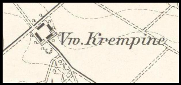 krepina-1894-lubuskie