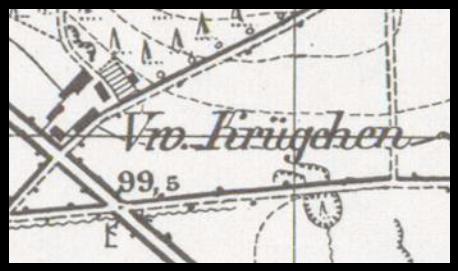 krugchen-vw-1936-lubuskie