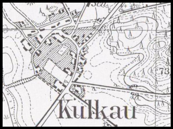 kuligowo-1944-lubuskie