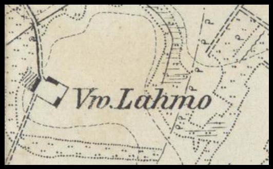lahmo-1923-lubuskie