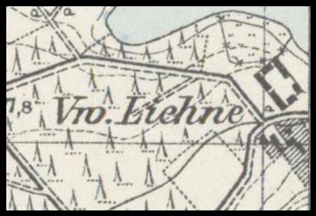 linie-1933-lubuskie