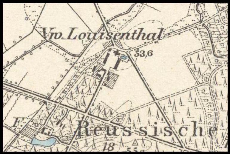 louisenthal-vw-1896-lubuskie