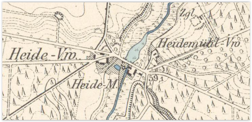 mlynki-1896-lubuskie
