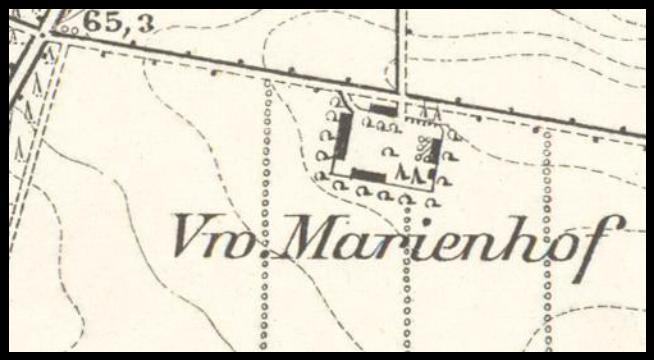 marianki-1894-lubuskie