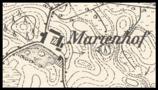 marianowo-1944-lubuskie