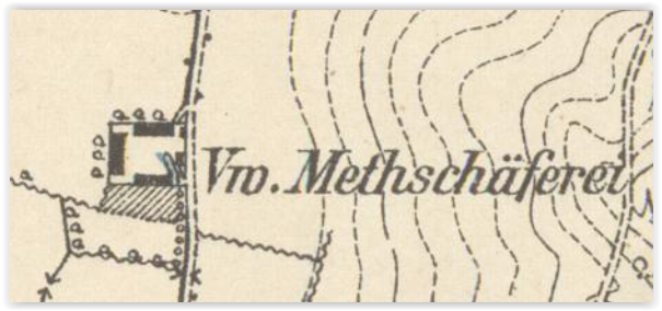 methschaferei-vw