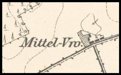 mittel-vw-1911-lubuskie