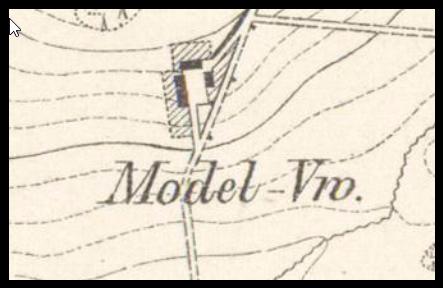model-vw-1896-lubuskie