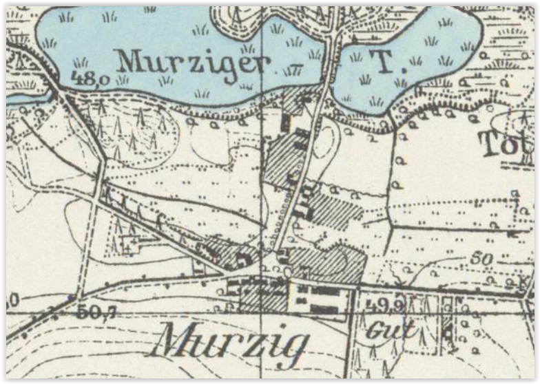 mursko-1933-lubuskie
