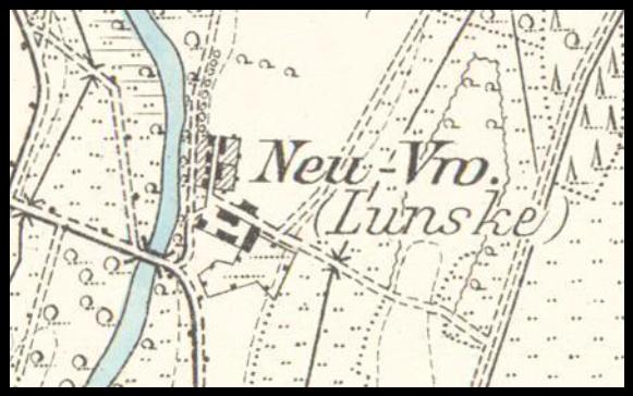 neu-vw-lunske-1894-lubuskie
