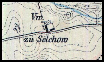 neu-vw-zu-schonow-1902-lubuskie