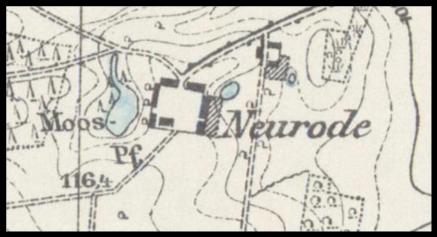 neurode-1933-lubuskie